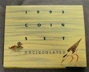 93-coin-set