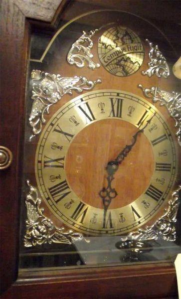 antiqueclock4