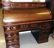 Antique-Writers-Desk
