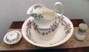 beautiful-antique-china-set