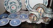 ceramic-antiques