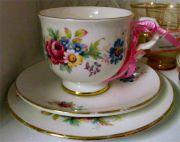 cup-trio1