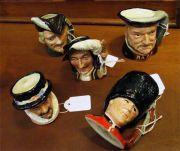 figurine-mugs