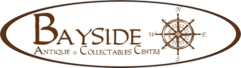 Bayside Antique & Collectables Centre