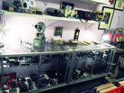 antique-cameras