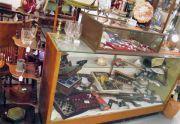 shopscape1