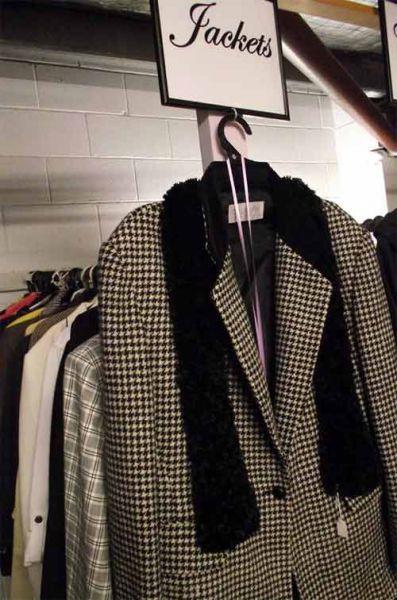 vintage-jackets