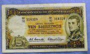 10-shillings