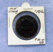 aud-1-penny