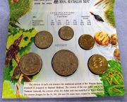 australian-collectable-coinset