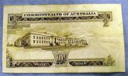 com-banknote