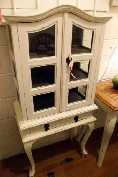Vintage-cabinet-chabbychic