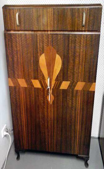 vitage-cupboard